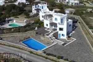 Villa Di Christina_accommodation_in_Villa_Cyclades Islands_Mykonos_Mykonos Chora