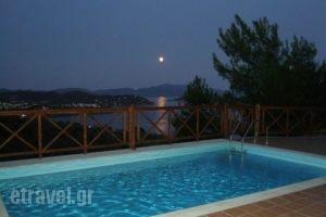 Eleni Adamou Apartments_accommodation_in_Room_Sporades Islands_Skiathos_Skiathos Chora