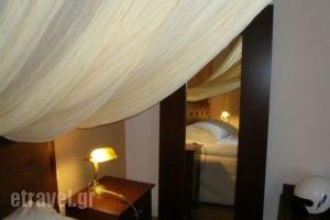 Eleni Adamou Apartments_lowest prices_in_Room_Sporades Islands_Skiathos_Skiathos Chora