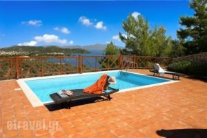 Eleni Adamou Apartments_holidays_in_Room_Sporades Islands_Skiathos_Skiathos Chora