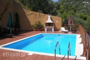 Eleni Adamou Apartments_travel_packages_in_Sporades Islands_Skiathos_Skiathos Chora