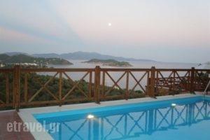 Eleni Adamou Apartments_best deals_Room_Sporades Islands_Skiathos_Skiathos Chora