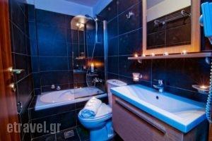 Eleni Adamou Apartments_best prices_in_Room_Sporades Islands_Skiathos_Skiathos Chora
