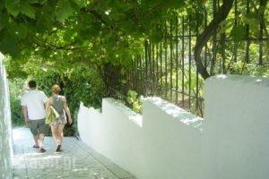 Villa Elpiniki_accommodation_in_Villa_Sporades Islands_Skiathos_Troulos