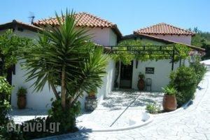 Villa Elpiniki_travel_packages_in_Sporades Islands_Skiathos_Troulos