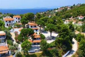 Villa Elpiniki_best deals_Villa_Sporades Islands_Skiathos_Troulos