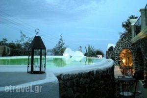 Villa Vallianna_accommodation_in_Villa_Cyclades Islands_Sandorini_Mesaria