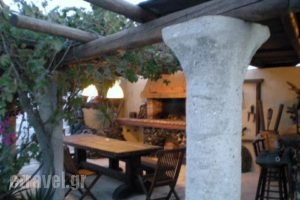 Villa Vallianna_lowest prices_in_Villa_Cyclades Islands_Sandorini_Mesaria