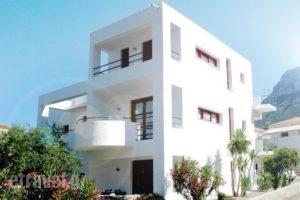 Kyfanta_holidays_in_Apartment_Peloponesse_Lakonia_Monemvasia