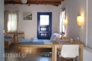 Kyfanta_best prices_in_Apartment_Peloponesse_Lakonia_Monemvasia