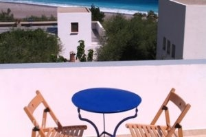 Kyfanta_travel_packages_in_Peloponesse_Lakonia_Monemvasia