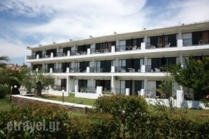 Porto Matina_holidays_in_Hotel_Macedonia_Halkidiki_Chalkidiki Area