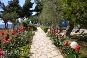 Porto Matina_travel_packages_in_Macedonia_Halkidiki_Chalkidiki Area