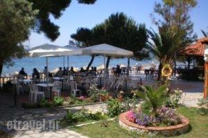 Porto Matina_best deals_Hotel_Macedonia_Halkidiki_Chalkidiki Area