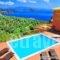 Gea Villas Skiathos_lowest prices_in_Villa_Sporades Islands_Skiathos_Skiathos Chora