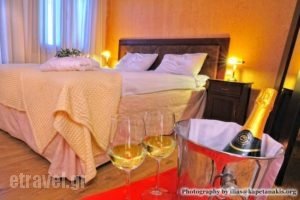 Gea Villas Skiathos_holidays_in_Villa_Sporades Islands_Skiathos_Skiathos Chora
