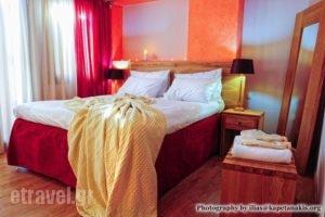 Gea Villas Skiathos_best prices_in_Villa_Sporades Islands_Skiathos_Skiathos Chora