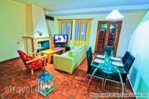 Gea Villas Skiathos_travel_packages_in_Sporades Islands_Skiathos_Skiathos Chora