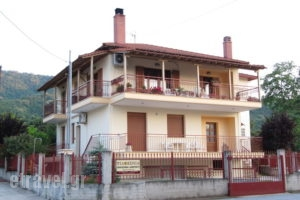 Filoxenia_accommodation_in_Apartment_Macedonia_Halkidiki_Olympiada