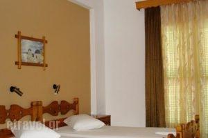 Aiolos House_best prices_in_Hotel_Sporades Islands_Skiathos_Skiathoshora