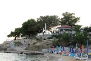 Mitari_lowest prices_in_Room_Macedonia_Halkidiki_Chalkidiki Area