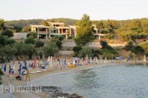 Mitari_accommodation_in_Room_Macedonia_Halkidiki_Chalkidiki Area