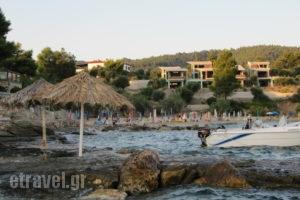 Mitari_travel_packages_in_Macedonia_Halkidiki_Chalkidiki Area