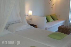 Skiathoslidays_holidays_in_Hotel_Sporades Islands_Skiathos_Skiathoshora