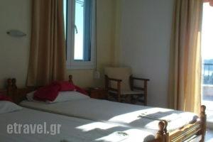 Villa Kavourakia_best deals_Villa_Sporades Islands_Skiathos_Skiathoshora