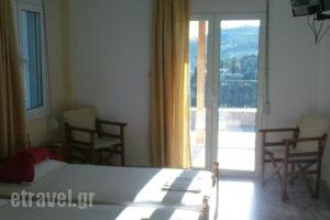 Villa Kavourakia_lowest prices_in_Villa_Sporades Islands_Skiathos_Skiathoshora