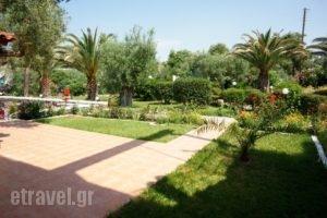 Porto Matina_accommodation_in_Hotel_Macedonia_Halkidiki_Chalkidiki Area