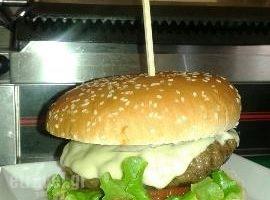 7 Sins_food_in_Caf? and Bar___