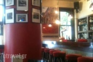 Rosebud_food_in_Restaurant___