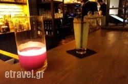 iFeel Cafe Restaurant