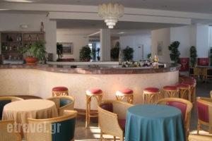 Alexandra Beach_best deals_Apartment_Dodekanessos Islands_Kos_Kos Chora