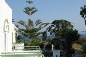 Alexandra Beach_best prices_in_Apartment_Dodekanessos Islands_Kos_Kos Chora