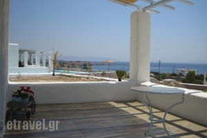 Thalasea_travel_packages_in_Cyclades Islands_Paros_Paros Chora
