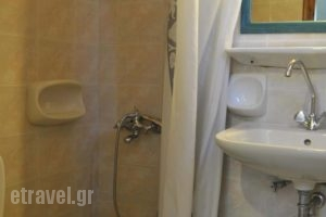 Filoxenia Studios_holidays_in_Hotel_Central Greece_Fokida_Galaxidi