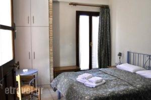 Filoxenia Studios_best prices_in_Hotel_Central Greece_Fokida_Galaxidi