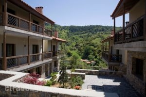 VasilikiGuesthouse_accommodation_in_Hotel_Central Greece_Evia_Steni