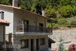 VasilikiGuesthouse_travel_packages_in_Central Greece_Evia_Steni