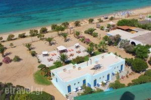 Glaronissi 1_best prices_in_Hotel_Cyclades Islands_Naxos_Naxos chora