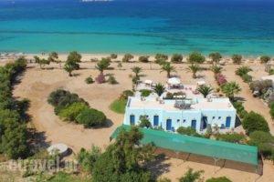 Glaronissi 1_travel_packages_in_Cyclades Islands_Naxos_Naxos chora