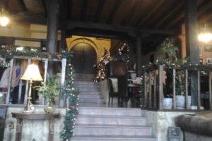 Varosi 4 Seasons_travel_packages_in_Macedonia_Pella_Edessa City