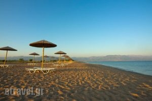 Buca Beach Resort_holidays_in_Hotel_Thessaly_Magnesia_Pilio Area