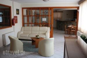 Sakis Pension_travel_packages_in_Epirus_Ioannina_Ioannina City