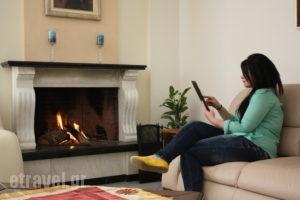 Sakis Pension_best prices_in_Room_Epirus_Ioannina_Ioannina City
