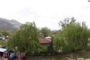 Sakis Pension_accommodation_in_Room_Epirus_Ioannina_Ioannina City