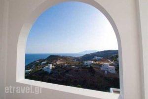 Blue Sky_accommodation_in_Hotel_Cyclades Islands_Ios_Ios Chora