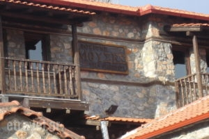 Mouses Guesthouse_travel_packages_in_Macedonia_Pella_Agios Athanasios